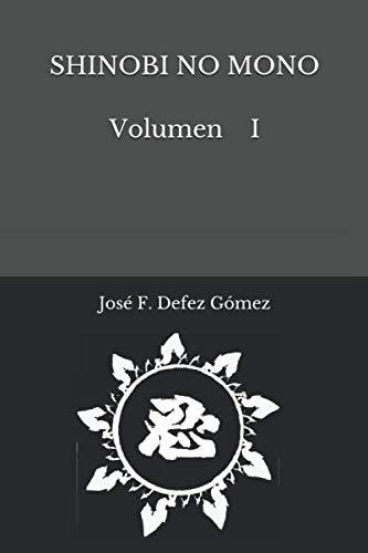 20200526085640-libro.jpg