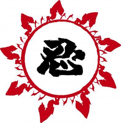 20201120093040-jpeg-logo-3.jpg